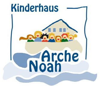 Kinderhaus Kinding