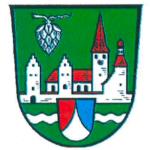 Kinding Logo